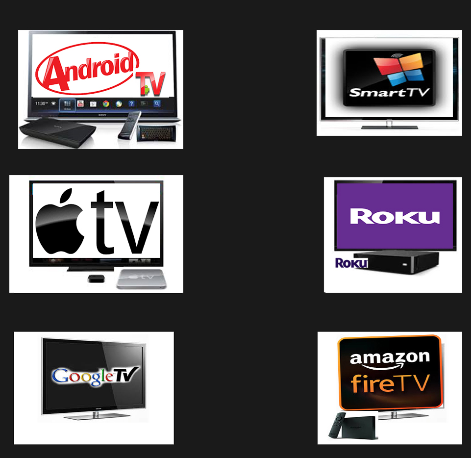 Watch Antv Network On Roku Tv African Network Television